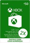 12000 FIFA 21 Points (Xbox)