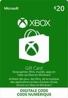 2200 FIFA 22 Points (Xbox)