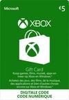500 FIFA 21 Points (Xbox)