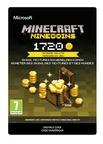 1720 Minecraft Minecoins