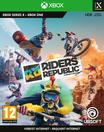 Riders Republic Standard Edition Series X/S / Xbox One (Fysieke Game)